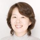 渡辺美智子の写真