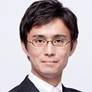 中澤 仁の写真