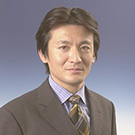武田 圭史の写真